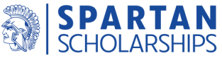 Spartan Scholarships